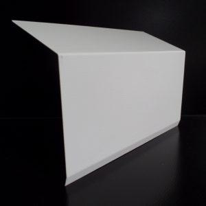 BORDTAK PAPP LUFT 100-210 H 200